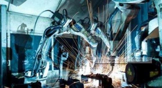 淺析北美機器人行業訂單下滑的原因