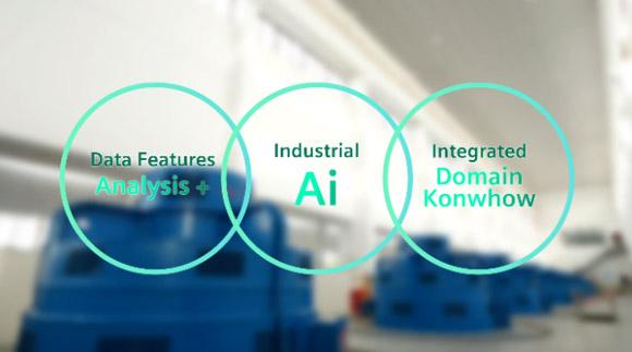 数字孪生+AI的最佳实践:西门子数字化泵站系统DPS