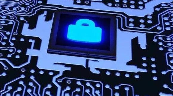 OT團隊實施工廠網絡安全十全攻略——誤區、技術、評估、路線圖
