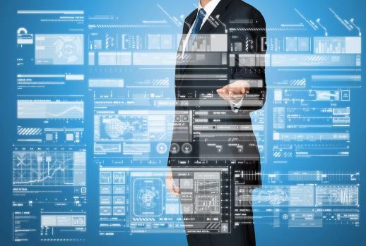 工业软件价值凸显 国产工业软件亟待突破