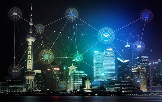 物联网、边缘和数据中心的未来
