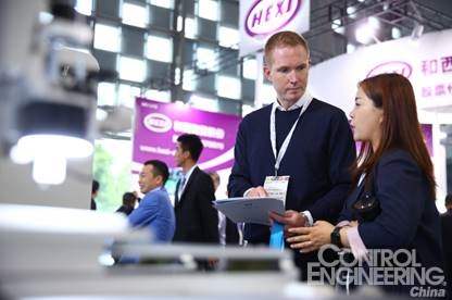 畅享电子制造产业盛宴  NEPCON China 上海展4月24日盛大启幕