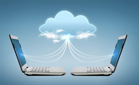 4年后,中国会成为全球最大的云计算市场吗?