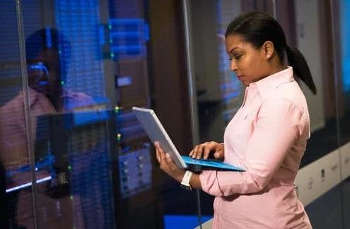 展望2020,5G与AI将给数据中心带来怎样的改变?