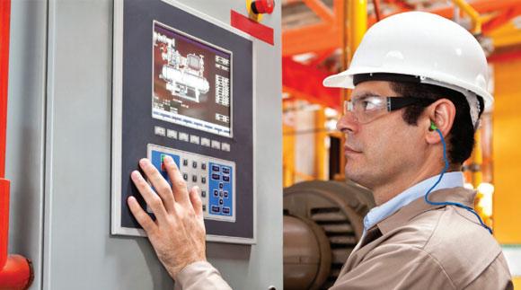工厂机器设备采购趋势:规定性能 VS 指定厂商