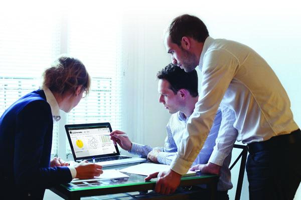 霍尼韦尔推出多站点工业网络安全解决方案以满足互联运营需求