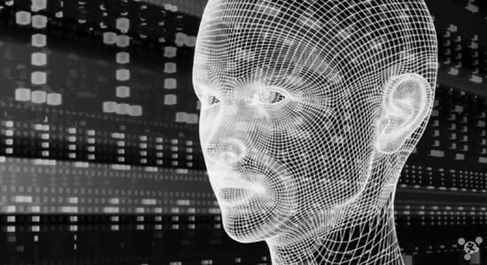 扎堆开设人工智能专业,谁能笑到最后?