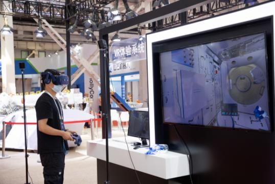 机器人产业迎升级换代窗口期