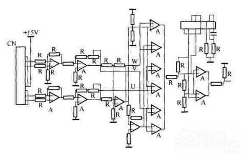 变频器使用寿命长的秘诀