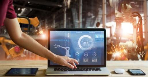 制造業轉型題與解:工業互聯網還要補精益生產的課