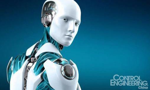 """2011年2月25日,美国""""发现""""号航天飞机把世界上第一台r2(""""机器宇航"""