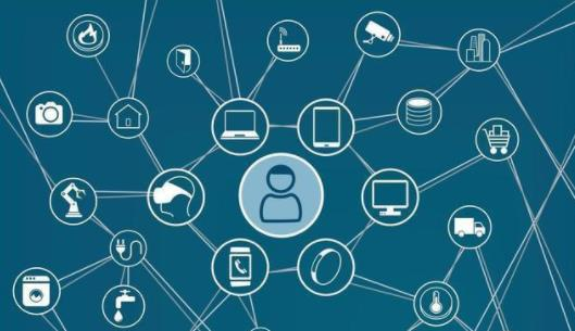 无线传感器网络行业应用广泛 市场规模将达到40亿元