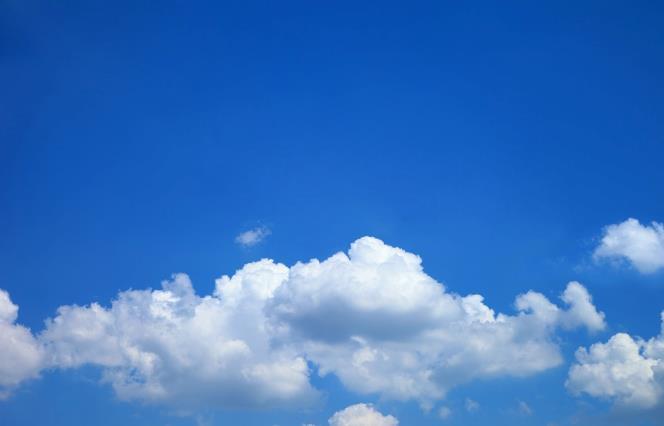 五条定律告诉你企业如何选择公有云!