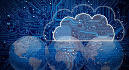 2020年的云计算发展趋快3玩法势预测