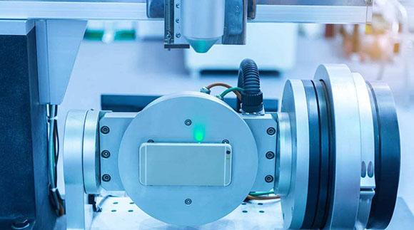 解读|国内机器视觉发展现状及企业新品动态