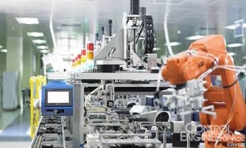 收藏版工业机器人名词术语及意义