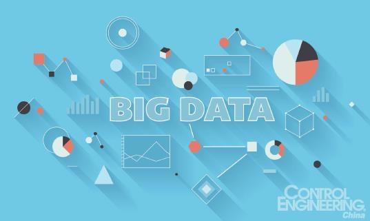 通过大数据分析实现运营效率的提升