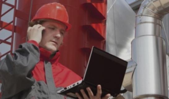 施耐德电气以智能配电方案促进福能海峡海上风电项目提质增效及数字化业务推广