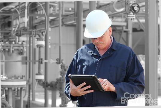 Uniformance Suite:霍尼韦尔推出全新工业物联网分析平台