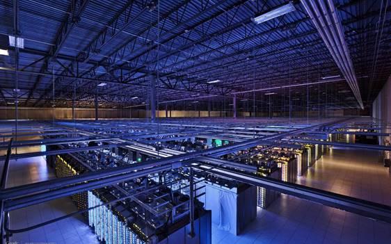 """""""新基建""""4千億規模的數據中心建設背后,質量管控、人才、運營都準備好了嗎?"""