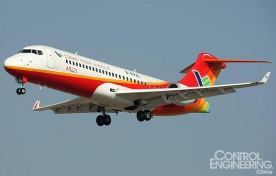所以虽然波音737-max也是使用leap系列发动机