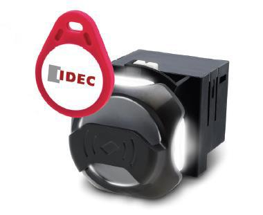 如何通过RFID技术提升机器性能和安全性?
