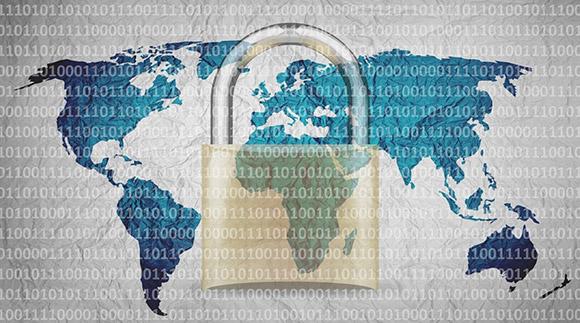 工業網絡安全的新趨勢:網絡彈性