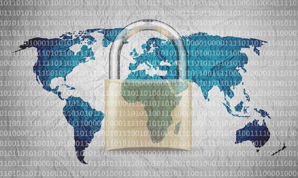 改善網絡安全和彈性的3個方法