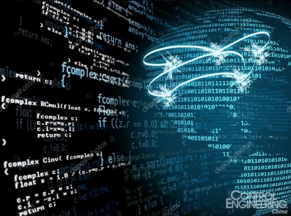 工业互联网时代的网络安全