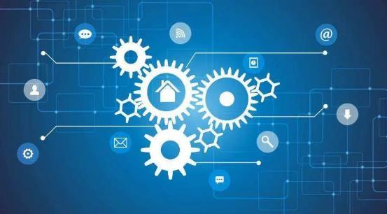 壮大国产工业软件