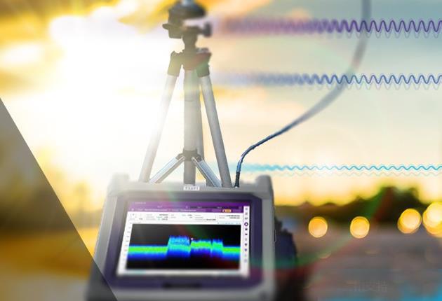 VIAVI亮相2019世界移动通信大会,展示面向5G的确认、验证及可视性解决方案